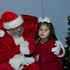2016 AA DFW Rec Cmte Santa-4652