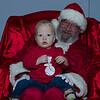 2016 AA DFW Rec Cmte Santa-4631
