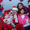 2016 AA DFW Rec Cmte Santa-4963