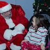 2016 AA DFW Rec Cmte Santa-4618