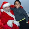 2016 AA DFW Rec Cmte Santa-5063