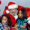 2016 AA DFW Rec Cmte Santa-4985