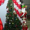 2016 AA DFW Rec Cmte Santa-4746