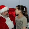 2016 AA DFW Rec Cmte Santa-4799