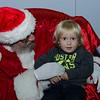 2016 AA DFW Rec Cmte Santa-4683
