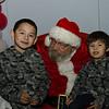 2016 AA DFW Rec Cmte Santa-4660