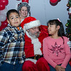 2016 AA DFW Rec Cmte Santa-4915