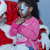 2016 AA DFW Rec Cmte Santa-5010