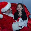 2016 AA DFW Rec Cmte Santa-5084
