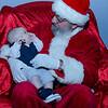 2016 AA DFW Rec Cmte Santa-4918