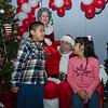 2016 AA DFW Rec Cmte Santa-4911