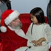 2016 AA DFW Rec Cmte Santa-4832