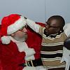2016 AA DFW Rec Cmte Santa-4774