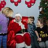 2016 AA DFW Rec Cmte Santa-4805