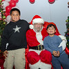 2016 AA DFW Rec Cmte Santa-4991