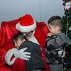 2016 AA DFW Rec Cmte Santa-5103