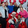 2016 AA DFW Rec Cmte Santa-5073