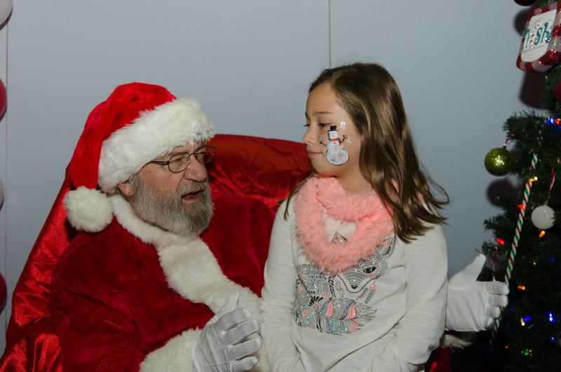 2016 AA DFW Rec Cmte Santa-4743
