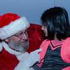 2016 AA DFW Rec Cmte Santa-4929