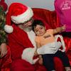 2016 AA DFW Rec Cmte Santa-5122