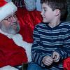 2016 AA DFW Rec Cmte Santa-5057