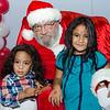 2016 AA DFW Rec Cmte Santa-4986