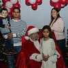 2016 AA DFW Rec Cmte Santa-4835