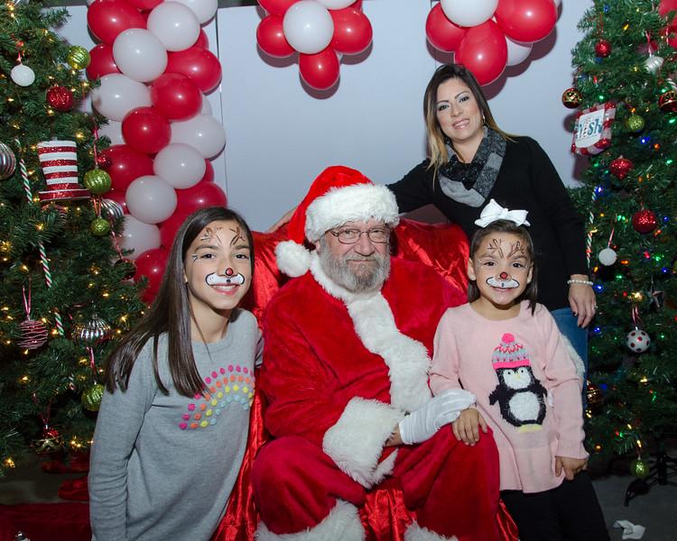 2016 AA DFW Rec Cmte Santa-4958