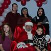2016 AA DFW Rec Cmte Santa-4640