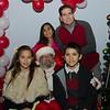 2016 AA DFW Rec Cmte Santa-4712