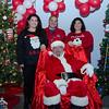 2016 AA DFW Rec Cmte Santa-5147