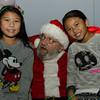 2016 AA DFW Rec Cmte Santa-4811