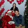 2016 AA DFW Rec Cmte Santa-4810