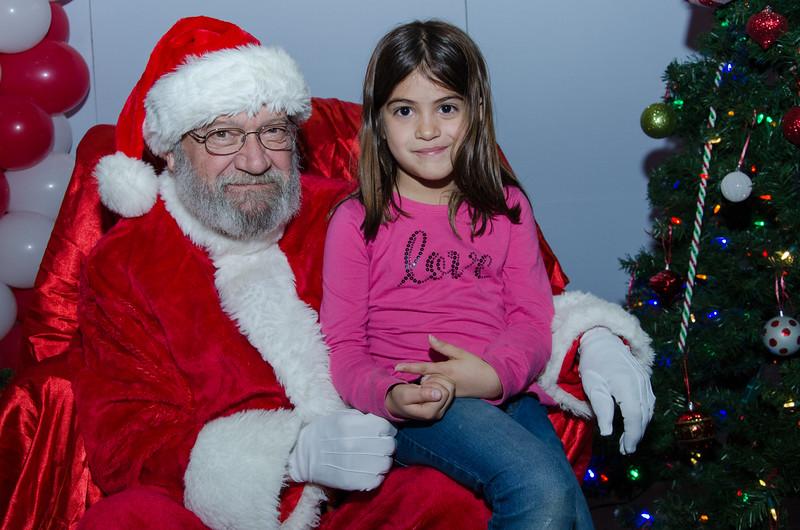 2016 AA DFW Rec Cmte Santa-4945
