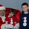 2016 AA DFW Rec Cmte Santa-4633