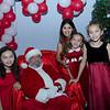 2016 AA DFW Rec Cmte Santa-5134