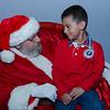 2016 AA DFW Rec Cmte Santa-5086
