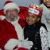 2016 AA DFW Rec Cmte Santa-5138