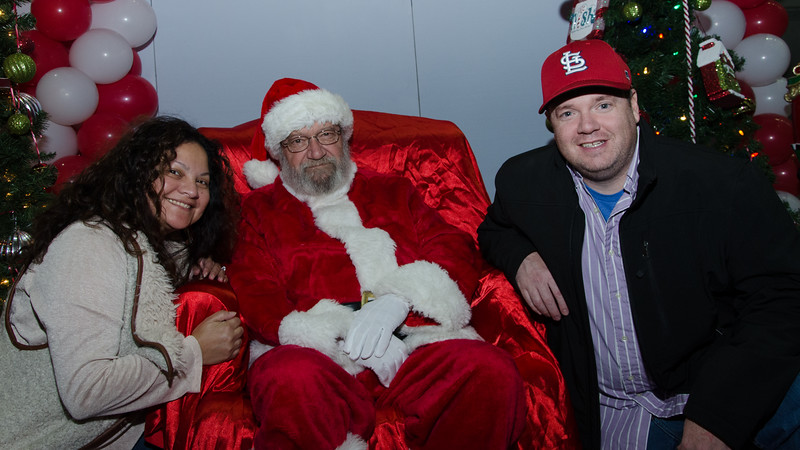 2016 AA DFW Rec Cmte Santa-4860