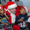 2016 AA DFW Rec Cmte Santa-4893