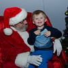 2016 AA DFW Rec Cmte Santa-5136