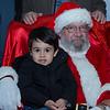 2016 AA DFW Rec Cmte Santa-5106