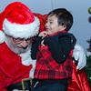 2016 AA DFW Rec Cmte Santa-5020