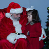 2016 AA DFW Rec Cmte Santa-4651