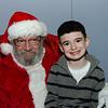 2016 AA DFW Rec Cmte Santa-4953