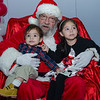 2016 AA DFW Rec Cmte Santa-5085