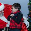 2016 AA DFW Rec Cmte Santa-5019