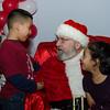 2016 AA DFW Rec Cmte Santa-4818