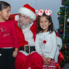 2016 AA DFW Rec Cmte Santa-4994