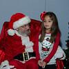 2016 AA DFW Rec Cmte Santa-4642